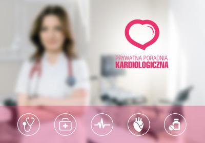 Kardiolog-gł
